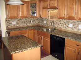 granite countertop rta solid wood kitchen cabinets bathroom