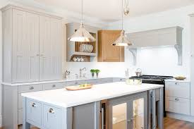 pvc kitchen cabinets pros and cons the pros and cons of painted kitchen cabinets