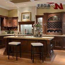 kitchen cabinets furniture cool painted with excerpt colors dark