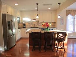 raised ranch kitchen ideas ranch kitchen makeover kitchen remodel and blessed home