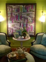Kitchen Collection Jobs by Must See Jr League Of Boston Designer Showhouse Linda Merrill