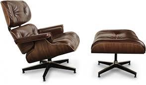 eames lounge chair replica canada eames chair eames lounge chair