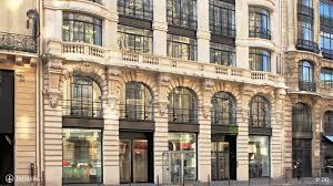 chambre d h es dr e top 7 fashion schools top fashion schools in the