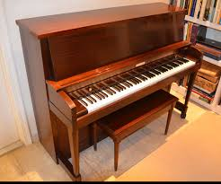 Baldwin Piano Bench - pianos for sale new york city pianos and piano tuning nyc pianos