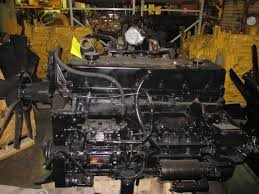 used volvo 18 wheelers for sale used cummins diesel engines for sale young and sons