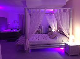 hotel avec dans la chambre herault weekend en amoureux avec gard bouches du rhone marseille