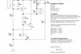 jaguar xj6 3 2 wiring diagram wiring diagram