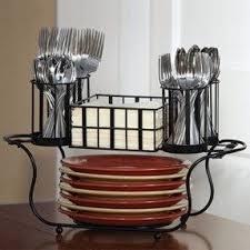 kitchen utensil caddy foter