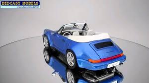 porsche matchbox porsche 911 carrera 2 cabriolet matchbox 1 24 youtube