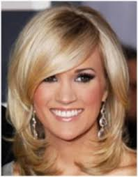 bobs for coarse wiry hair the complete guide to coarse and thick hair hairstyle blog