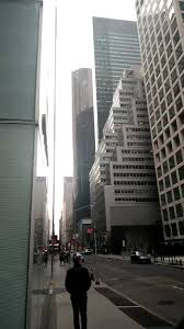 trump tower new york address one serious injury in fire on 50th floor of trump tower in new