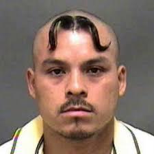 best haircut best haircut