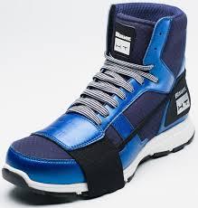 biking boots online blauer motorcycle boots online here blauer motorcycle boots
