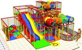 playground design international play co playground manufacturer equipment