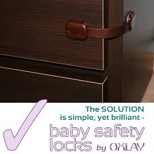 childproof adjustable safety cabinet locks u2013 latches for baby