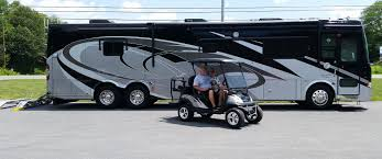 jakes golf carts leader in golf cart sales service and rentals