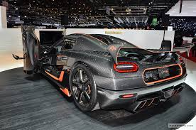 koenigsegg agera rs1 top speed koenigsegg building agera rs homologated for us fit my car journal