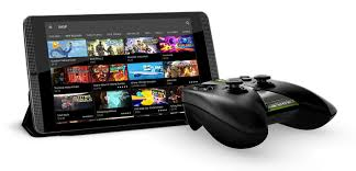 ways to stream pc games to your android