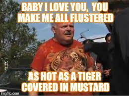 Fuck Valentines Day Meme - trailer park boys on twitter gustafson lynn is the winner of our