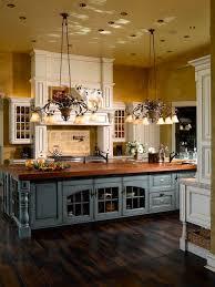 Download French Country Kitchen Gencongresscom - French country kitchen cabinets photos