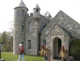 man 3 d prints backyard castle plans two story house next nbc news