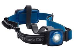 Black Diamond Lights 10 Best Running Lights Reviewed What Do You Buy In 2017