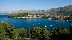 Kings Landing Croatia by Croatia U0027s Dubrovnik Gives Other Rivieras Run For The Money Cnn