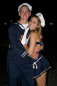 best couple halloween costume ideas 2011 photo gallery ucsb isla vista halloween 2011 the bottom line