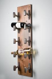 porter u0027s friend wine rack smooth faced custom furniture