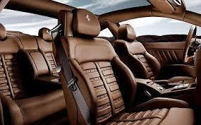 Car Upholstery Company Auto Upholstery Apex Customs Phoenix Az