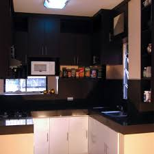 kitchen design ideas for small spaces lovable bathroom plans for small spaces about house design ideas