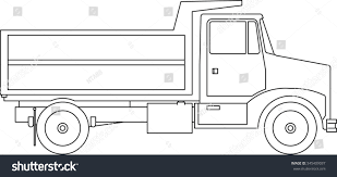 land rover defender vector truck stock vector 545409037 shutterstock