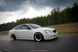 nissan altima coupe kijiji calgary fitted flush stanced or slammed altimas page 103 nissan
