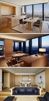Japanese Dining Room How To Mix Contemporary Interior Design With Elements Of Japanese
