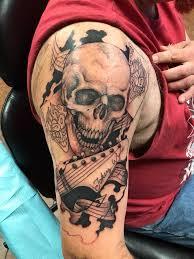 rabbit u0027s foot tattoo parlor tattoo u0026 piercing shop osage beach