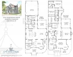 canadian house of commons floor plan house plans