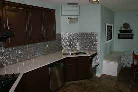 tiles backsplash overstock backsplash cabinets florida different
