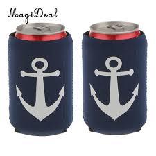 nautical wedding party online get cheap nautical wedding supplies aliexpress com