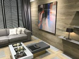 Design Trends In 2017 2017 Trends In Flooring And Coverings For Your Dream House From