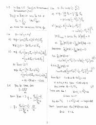 fundamentals of momentum heat and mass transfer solutions manual