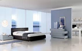 chambres contemporaines meubles fuscielli 06 chambres contemporaines chambre tricot