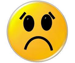 imagenes para wasap de tristeza caras tristes imagenes imagenes emoticones tristes craft para