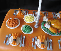 thanksgiving dinner cake the world u0027s most recently posted photos of stencil and