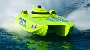 miss geico 213mph world champion offshore turbine boat on vimeo