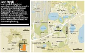 Map Of Orlando Area by Getting Around Mco Orlando International Aiport Mco Nonstops