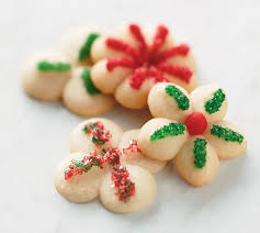 8 spritz cookies tips for christmas cookie success the glue string