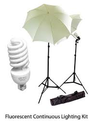 Photography Lighting Kit Photography Lighting Equipment What You Must Consider Before You Buy
