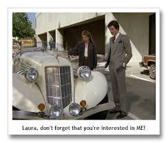 The Barning Train Old Is Gold Car O Mania U2013 My Ten Favorite Filmi Cars