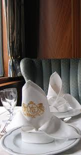 Maharaja Express Exotic 339 Best The Orient Express Images On Pinterest Orient Express