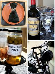 halloween party game ideas for adults best 25 halloween party foods ideas on pinterest halloween